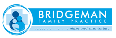 Bridgeman Family Practice