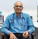 Dr Suryanaraju